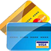 Valid CC Shop Online — Buy Fresh Credit Cards Cvv With Ssn Dob